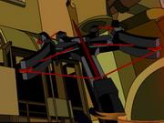 Batman 3 - Save Gotham