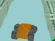 3d Bigfoot Maze